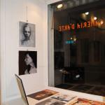 Manasia Marino Giallombardo Ross Il Melograno Art Gallery (30)