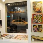 Manasia Marino Giallombardo Ross Il Melograno Art Gallery (33)