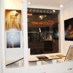 Manasia Marino Giallombardo Ross Il Melograno Art Gallery (34)