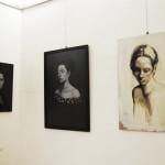 Manasia Marino Giallombardo Ross Il Melograno Art Gallery (35)