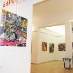 Manasia Marino Giallombardo Ross Il Melograno Art Gallery (4)