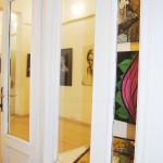 Manasia Marino Giallombardo Ross Il Melograno Art Gallery (41)