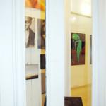 Manasia Marino Giallombardo Ross Il Melograno Art Gallery (42)