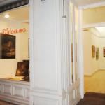 Manasia Marino Giallombardo Ross Il Melograno Art Gallery (43)