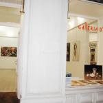 Manasia Marino Giallombardo Ross Il Melograno Art Gallery (44)