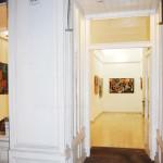 Manasia Marino Giallombardo Ross Il Melograno Art Gallery (45)