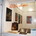 Manasia Marino Giallombardo Ross Il Melograno Art Gallery (47)