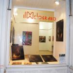 Manasia Marino Giallombardo Ross Il Melograno Art Gallery (48)