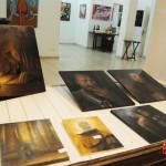 Manasia Marino Giallombardo Ross Il Melograno Art Gallery (49)