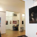 Manasia Marino Giallombardo Ross Il Melograno Art Gallery (50)