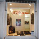 Manasia Marino Giallombardo Ross Il Melograno Art Gallery (51)