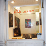 Manasia Marino Giallombardo Ross Il Melograno Art Gallery (52)