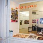 Manasia Marino Giallombardo Ross Il Melograno Art Gallery (53)