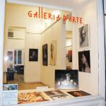 Manasia Marino Giallombardo Ross Il Melograno Art Gallery (55)