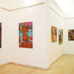 Manasia Marino Giallombardo Ross Il Melograno Art Gallery (6)