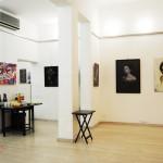 Manasia Marino Giallombardo Ross Il Melograno Art Gallery (7)