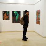 Manasia Marino Giallombardo Ross Il Melograno Art Gallery (9)