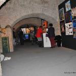 Double Art Siena premiazione a Cavallo dell anno 2015 2016 (24)