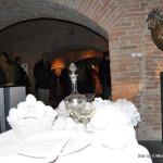 Double Art Siena premiazione a Cavallo dell anno 2015 2016 (25)