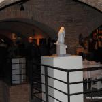 Double Art Siena premiazione a Cavallo dell anno 2015 2016 (46)