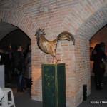 Double Art Siena premiazione a Cavallo dell anno 2015 2016 (48)