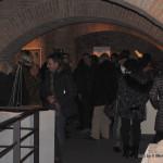 Double Art Siena premiazione a Cavallo dell anno 2015 2016 (55)