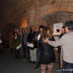 Double Art Siena premiazione a Cavallo dell anno 2015 2016 (57)