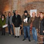 Double Art Siena premiazione a Cavallo dell anno 2015 2016 (59)