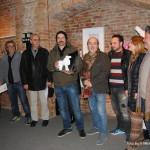 Double Art Siena premiazione a Cavallo dell anno 2015 2016 (60)