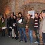 Double Art Siena premiazione a Cavallo dell anno 2015 2016 (61)