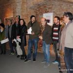 Double Art Siena premiazione a Cavallo dell anno 2015 2016 (62)