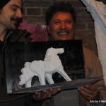 Double Art Siena premiazione a Cavallo dell anno 2015 2016 (63)