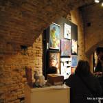 Double Art Siena premiazione a Cavallo dell anno 2015 2016 (7)