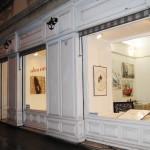 Giorgio Dapino Il Melograno Art Gallery (1)