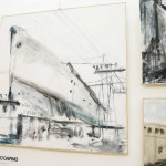 Giorgio Dapino Il Melograno Art Gallery (6)