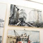 Giorgio Dapino Il Melograno Art Gallery (7)