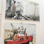 Giorgio Dapino Il Melograno Art Gallery (8)