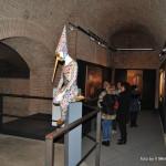 Marco Cipolli Double Art Siena premiazione a Cavallo dell anno 2015 2016 (11)