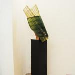 Msini Marco SInigaglia Il Melograno Art gallery (1)