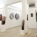 Msini Marco SInigaglia Il Melograno Art gallery (11)