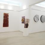 Msini Marco SInigaglia Il Melograno Art gallery (12)