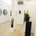 Msini Marco SInigaglia Il Melograno Art gallery (14)