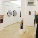 Msini Marco SInigaglia Il Melograno Art gallery (15)
