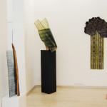 Msini Marco SInigaglia Il Melograno Art gallery