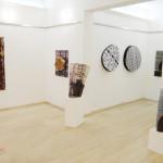 Msini Marco SInigaglia Il Melograno Art gallery (16)