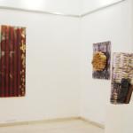 Msini Marco SInigaglia Il Melograno Art gallery (17)