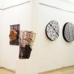 Msini Marco SInigaglia Il Melograno Art gallery (18)