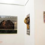 Msini Marco SInigaglia Il Melograno Art gallery (2)