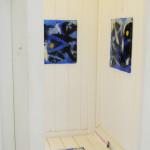 Msini Marco SInigaglia Il Melograno Art gallery (20)