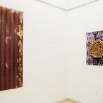 Msini Marco SInigaglia Il Melograno Art gallery (21)
